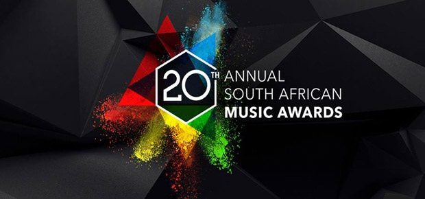 SAMA, Music Awards, South Africa, 2014, Mzansi Talent