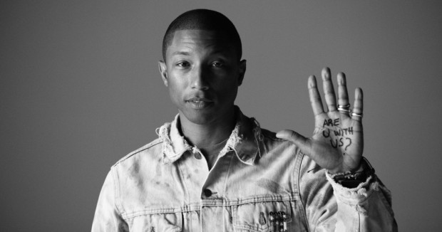 Pharrell Williams, Woolworths, Are you with us, South Africa, Concert, Events, Music. Fashion